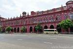 SriLanka-0012