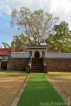 SriLanka-0164