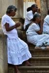 SriLanka-0180