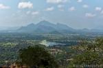 SriLanka-0285