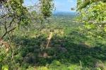 SriLanka-0286