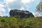 SriLanka-0321