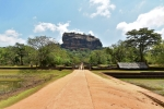 SriLanka-0322