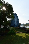 SriLanka-0338