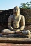 SriLanka-0359