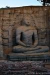 SriLanka-0394