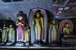 SriLanka-0473