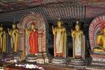 SriLanka-0477