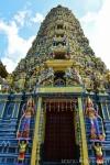 SriLanka-0560