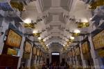 SriLanka-0620
