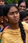 SriLanka-0914