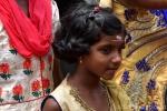 SriLanka-0932