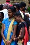 SriLanka-0941