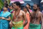 SriLanka-0945
