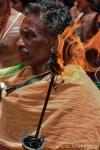 SriLanka-0951