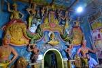 SriLanka-1160