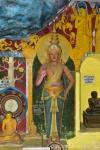 SriLanka-1166
